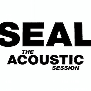 Seal: The Acoustic Session
