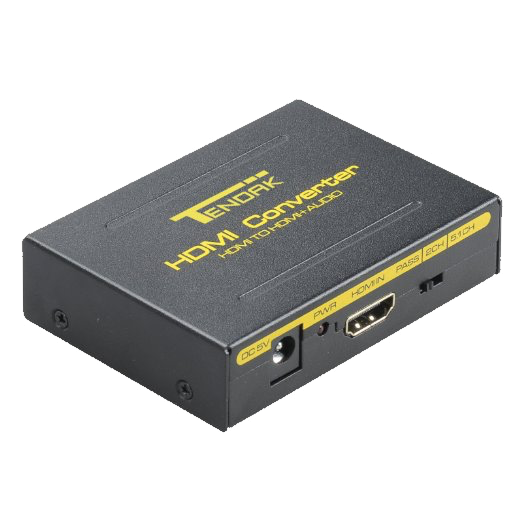 Tendak HDMI Splitter